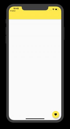 Capture d'écran 2020-04-10 à 10.45.16