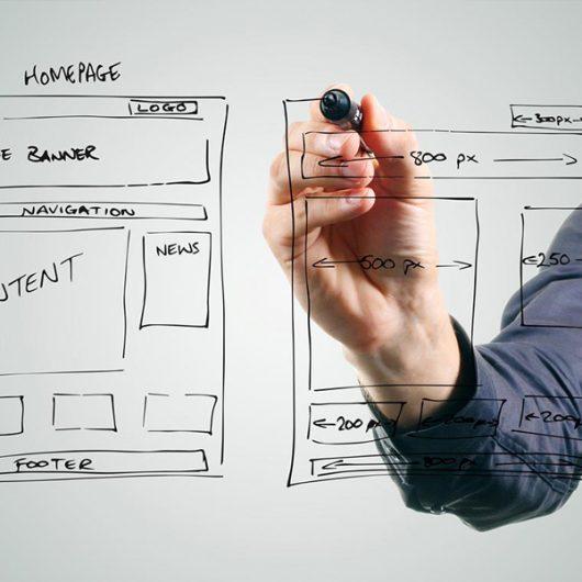 neve-web-design-studio-11